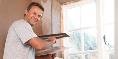 dare county home improvement quotes